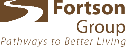 Fortson Group